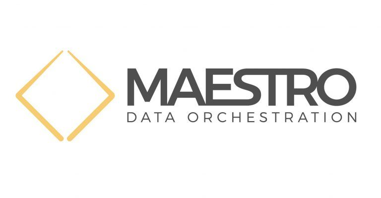 Maestro Consortium addresses the ubiquitous problems of data movement in data-intensive applications and workflows